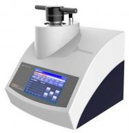 自动热镶嵌机MetaPRESS102