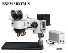 BXFM小型系统显微镜