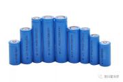 锂电池常见可靠性失效项目
