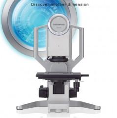 DSX110光学数码显微镜
