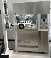 清洁度辅助机械手MeaROB50