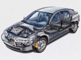 汽车发动机高压油管常见失效形式分析