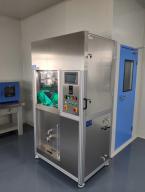 ClaMEA8A自动压力清洗检测制样设备