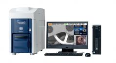 日立台式扫描电镜TM4000/TM4000plus