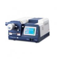 电镜制样-离子研磨系统ArBlade5000