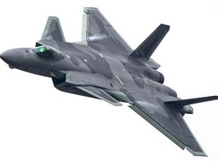 航空航天、军工国防、船舶机械