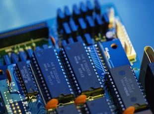 电子半导体、玻璃、复合材料、非金属材料