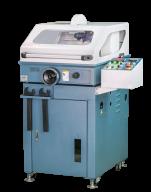 立式中型切割机Preffic 336