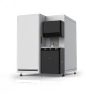 氧氮氢分析仪ONH5000