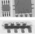 电子产品无损检测手段介绍(二)