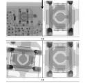 电子产品无损检测手段介绍(一)