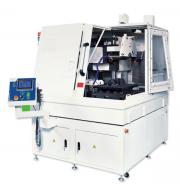 立式大型切割机 Preffic A50S