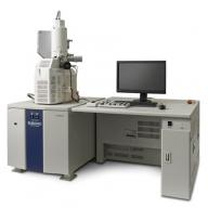 日立热场式场发射扫描电镜SU5000