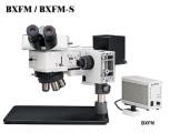 如何清洁金相显微镜