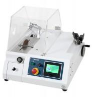 精密钻石切割机Preffic 150M