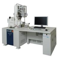 日立冷场场发射扫描电子显微镜Regulus8200