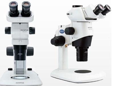 材料显微镜