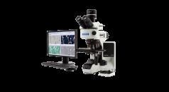 BX53正置金相显微镜