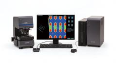 3D激光共聚焦显微镜OLS5000