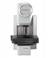DSX510电动数码显微镜